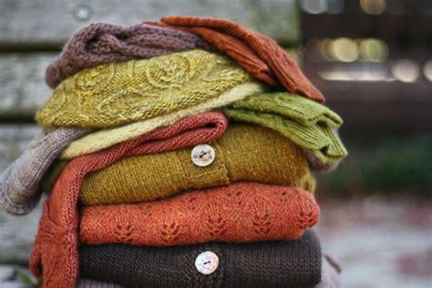 botanical knits botanical knits by alana dakos of never not knitting