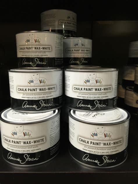 chalk paint white wax chalk paint 194 174 by sloan white wax large 500ml
