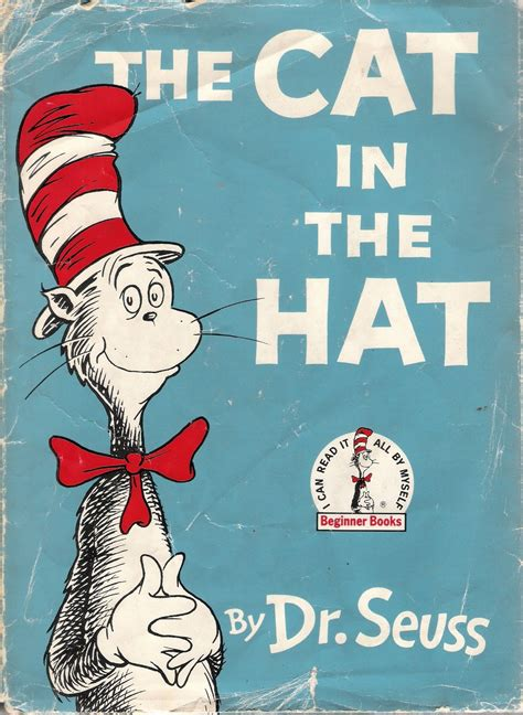 for cat in the hat bish denham c is for the cat in the hat