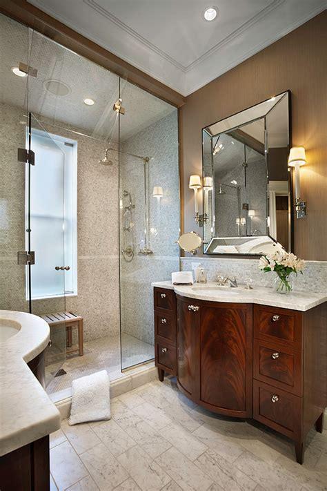 traditional master bathroom ideas traditional bathroom decorating ideas photos design