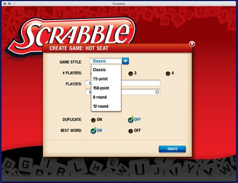 scrabble for mac free scrabble mac