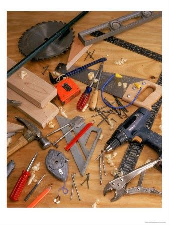 starting woodworking tools woodworking plans and projects
