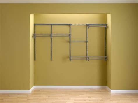 closet shelving systems closet shelving systems reviews of best closet storage