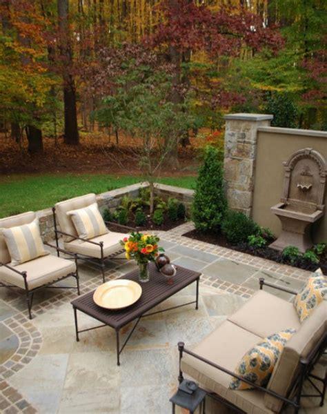 designer patios 12 diy inspiring patio design ideas