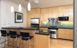 Dining Room In Kitchen Design kitchen diner lighting ideas victorian terrace refurb