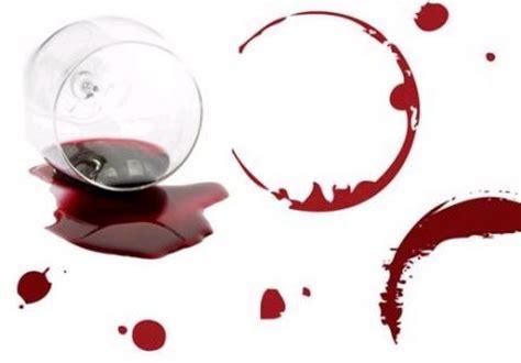 tache de vin comment enlever les taches sur bellemag