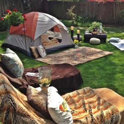 ideas for your backyard 27 ideas to make your backyard a wonderful hangout