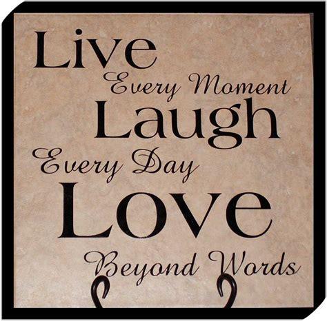 bytes live laugh