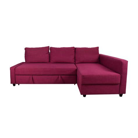 ikea sofa sleeper 66 ikea ikea friheten pink sleeper sofa sofas