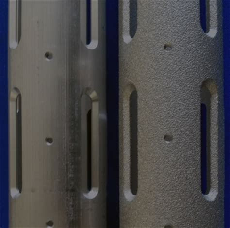 bead blasting services bead grit blasting metal descaling services in