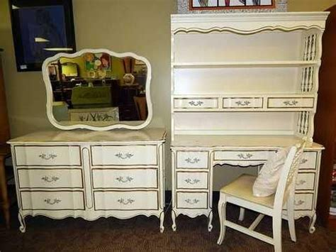 provincial bedroom furniture for sale 66 best images about provincial on