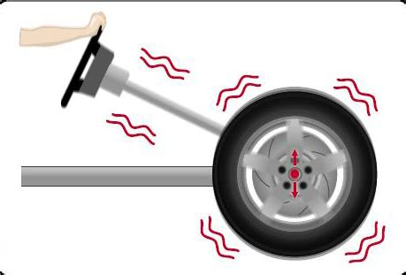 balance for tires wheel balance jenkins auto repair and service of