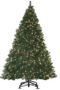 10 pre lit tree 10 pre lit tree walmart ca
