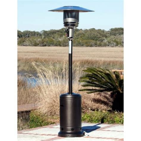 sense mocha patio heater sense patio heater 60788 28 images sense mocha