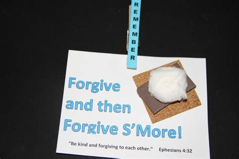 forgiveness crafts for best 25 forgiveness craft ideas on christian
