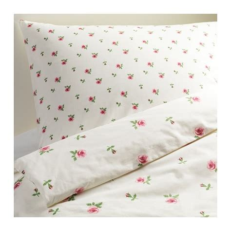 ikea bedding new bedroom print larger and bedding