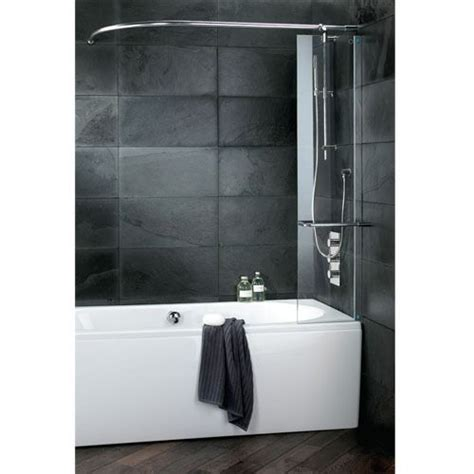 bath store shower screens atlas shower curtain bath screen bathstore