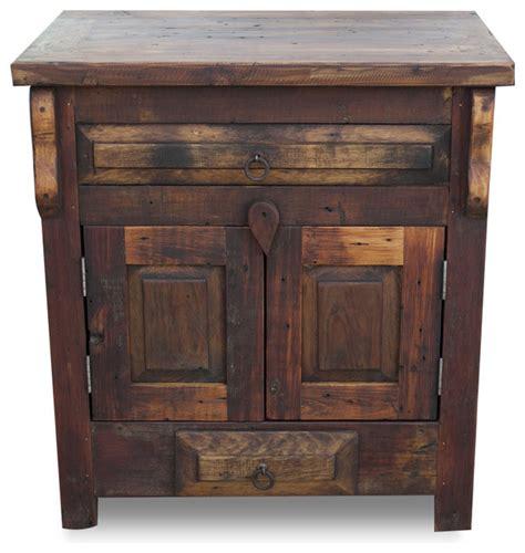 all wood bathroom vanity tba all wood deluxe oak bathroom vanity cabinet golden oak
