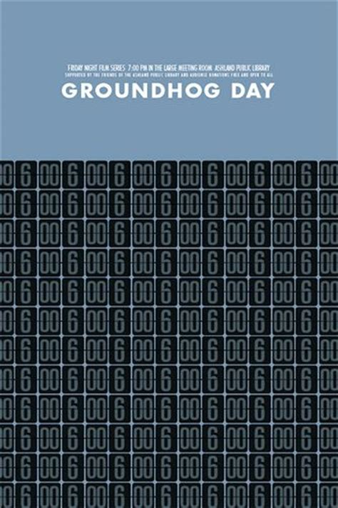 groundhog day kills himself 17 best ideas about groundhog day on