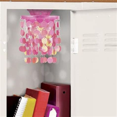 pink locker chandelier wall pops pink locker chandelier