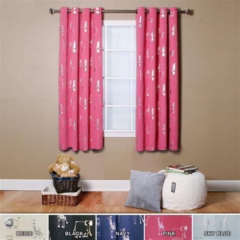 animal curtains for nursery animal curtains for nursery baby nursery ba nursery room