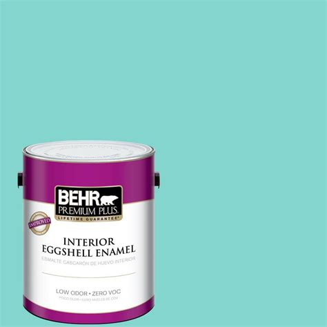 home depot paint eggshell finish behr premium plus 1 gal home decorators collection island