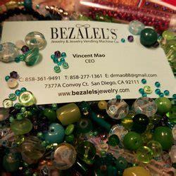 san diego bead stores gem bead mall jewellery 7377 convoy ct kearny mesa