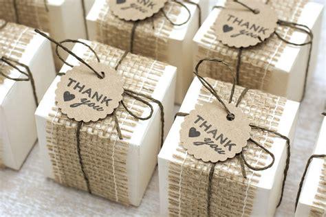 paper craft ideas for weddings diy paper wedding crafts bridal thetandd
