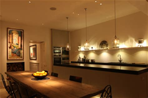 kitchen lighting design tips kitchen lighting design ideas tips and products