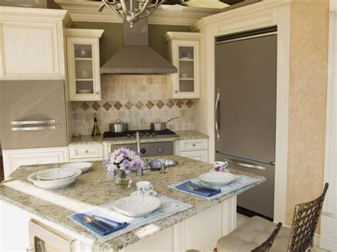 high end kitchens designs high style in a high end kitchen hgtv