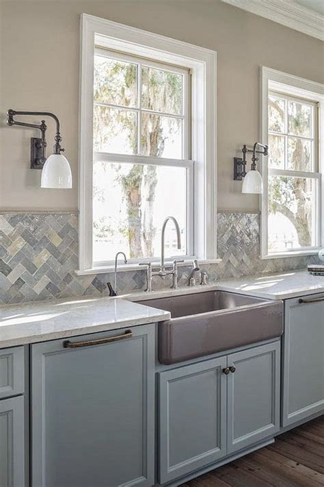 benjamin paint colors for kitchen cabinets 25 best ideas about kitchen colors on