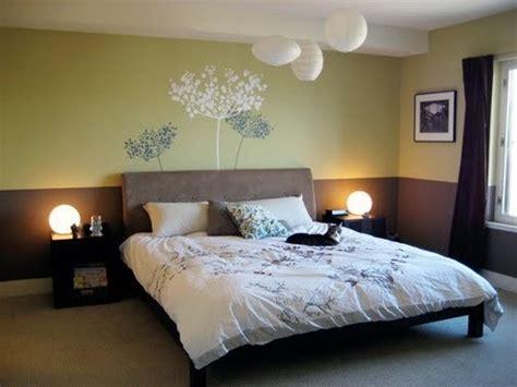 zen paint colors for living room 36 relaxing and harmonious zen bedrooms digsdigs