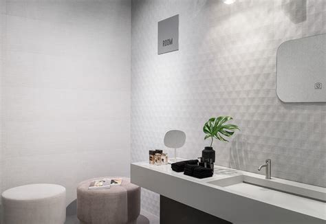 bathroom tile trends 2017 modern bathrooms discover the new trends of 2016 2017
