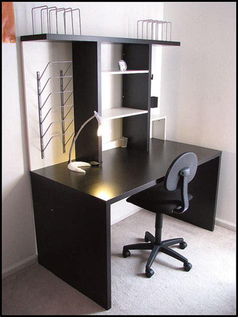 home office desk ikea ikea mikael home office desk