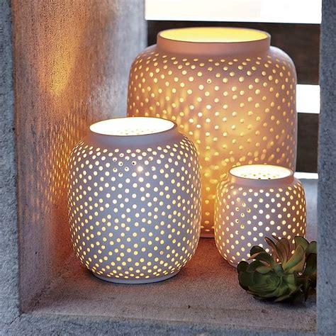 lights lanterns lantern outdoor lights on the outside warisan