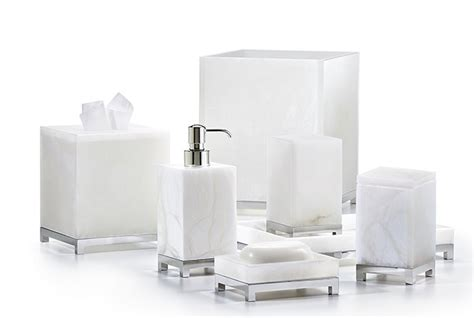 high end bathroom accessories polished chrome bathroom accessories 28 images