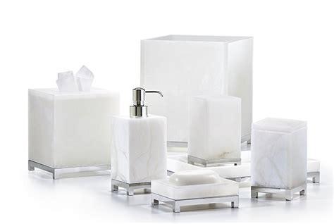 chrome bathroom accessories set polished chrome bathroom accessories 28 images