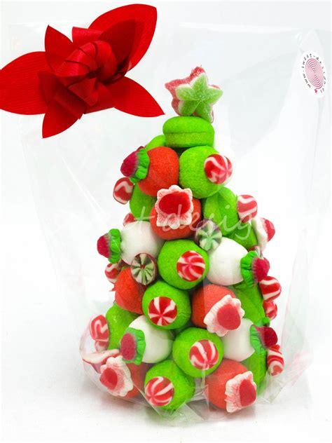 arbol de navidad arbol de navidad sweet design