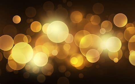 gold lights wallpaper wallpapersafari