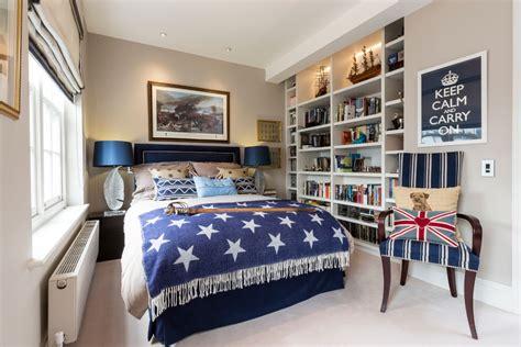 bedroom design ideas boys 20 boys bedroom designs decorating ideas design