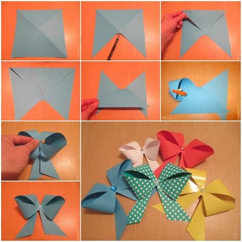 make paper crafts how to make easy crafts with paper craftshady craftshady
