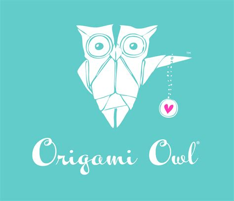 origami owl locations pooch plunge 2017 tickets sun aug 13 2017 at 4 00 pm