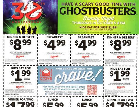 hometown buffet dinner coupons hometown buffet coupons printable gameshacksfree