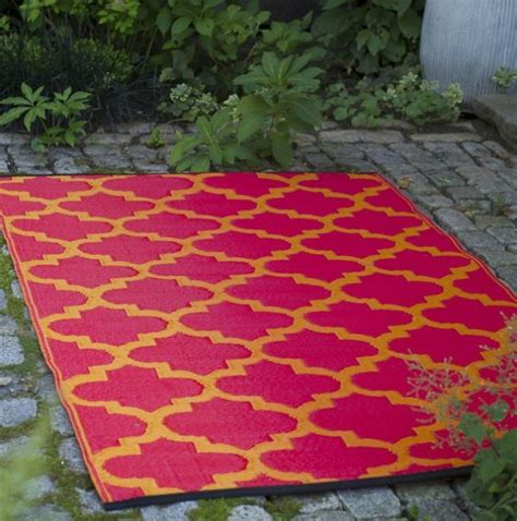 outdoor plastic rugs outdoor plastic rugs outdoor rugs chicago by home