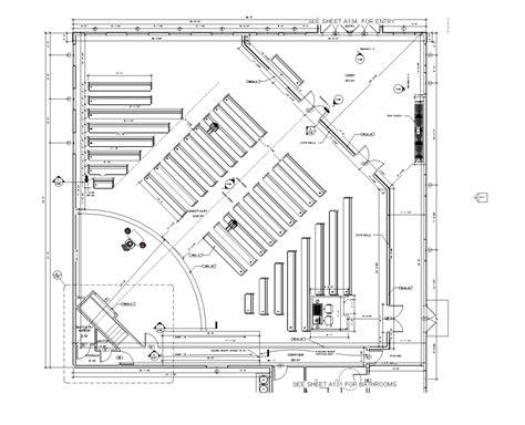 small church floor plans small church designs and floor plans amazing church designs and floor plans small church
