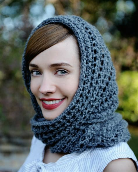 free knitting pattern for snood scarf dusty snood knitting pattern purl alpaca designs