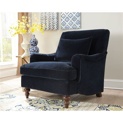navy blue accent chairs awesome navy blue chairs with navy blue velvet
