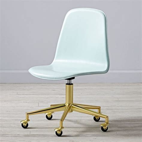 desks and chairs for best 25 desk chairs ideas on office desk