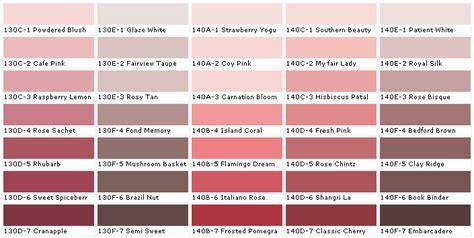 behr paint color chart exterior behr paint colors behr colors behr interior paints