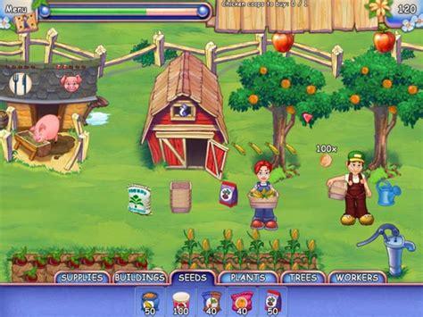 farm craft for farm craft